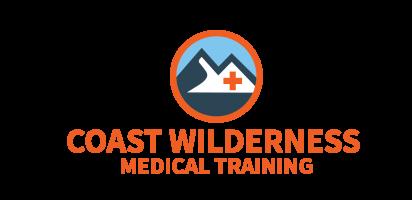Coast Wilderness Medical Training